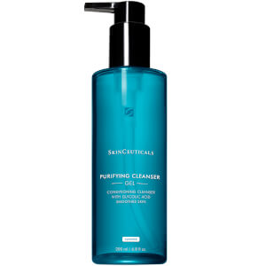 SkinCeuticals Purifying Cleanser 6.8 fl. oz