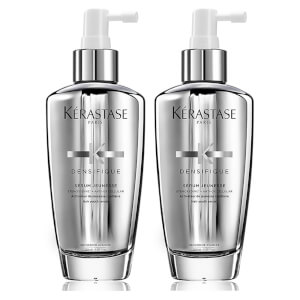 Kérastase Densifique Sérum Jeunesse Potion 120ml Duo