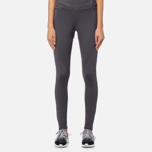 adidas by Stella McCartney Women's Run Tights - Night Steel