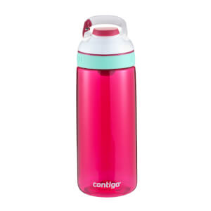 Contigo Courtney Drinks Bottle (590ml) - Sangria