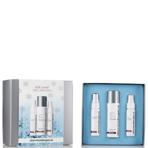 Dermalogica Age Smart Daily Defenders Hero (Worth $138)