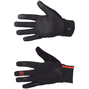 Northwave Contact Touch 2 Inner Glove Liners - Black