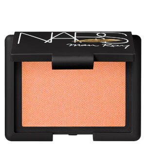 NARS Cosmetics Man Ray Blush 4.8g (Various Shades)