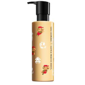 Shu Uemura Art of Hair Super Mario Cleansing Oil Conditioner 8.5oz