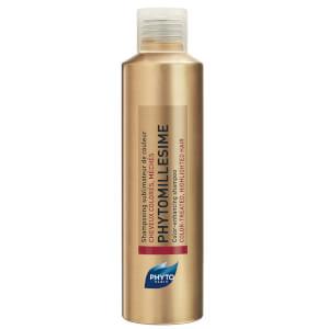 Phyto Phytomillesime Shampoo 200ml
