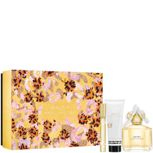 Marc Jacobs Daisy for Women Eau de Toilette 100ml Coffret
