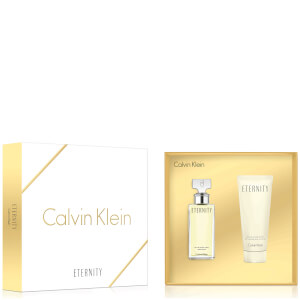 Calvin Klein Euphoria for Women Eau de Toilette 50ml Coffret