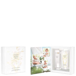 Elizabeth Arden White Tea 2 Piece Set (50ml)