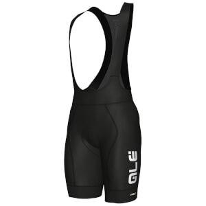 Alé PRR 2.0 Salita Bib Shorts - Black
