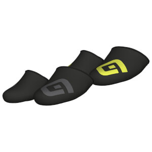 Alé Shield Toe Covers