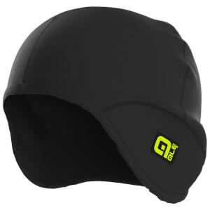 Alé Termico Under Helmet - Black