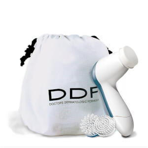 DDF Revolve 500X Micro-Polishing Rotary Brush (Free Gift) (Worth $29)