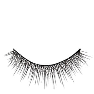 False Eye Lashes - Elegant (19)