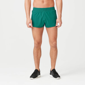 Myprotein Boost Shorts
