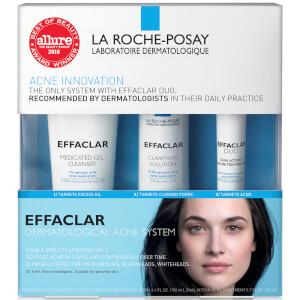 La Roche-Posay Cicaplast Baume B5 1.4 fl. oz