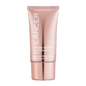 Lancer Skincare Studio Filter Pore Perfecting Primer