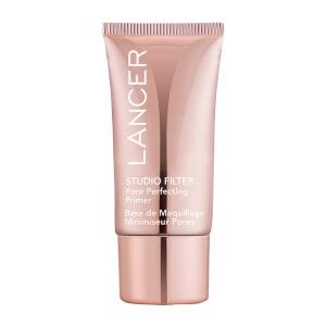 Lancer Skincare Studio Filter primer minimizzante dei pori