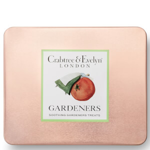 Crabtree & Evelyn Gardeners Soothing Treats