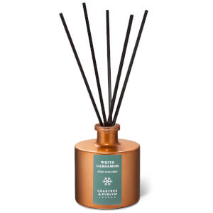 Crabtree & Evelyn White Cardamom Diffuser 200ml