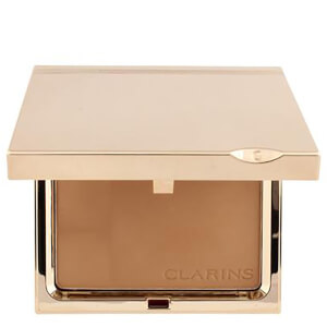 Clarins Make Up Ever Matte Powder 03