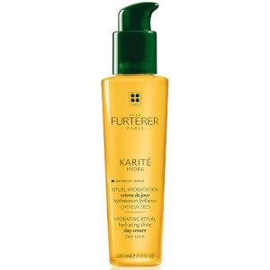 René Furterer KARITÉ HYDRA Hydrating Shine Day Cream 3.51 oz