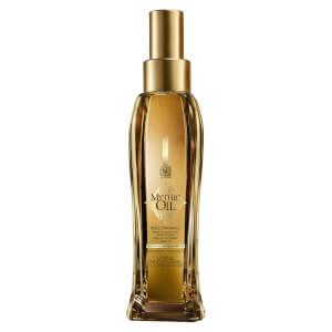 L'Oréal Professionnel Mythic Huile Originale Oil 3.4 oz