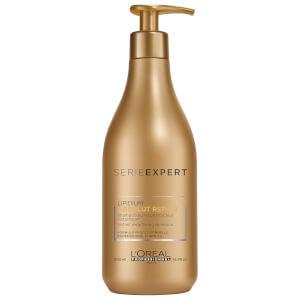 L'Oréal Professionnel Serie Expert Absolut Repair Lipidium Shampoo 16.9 oz