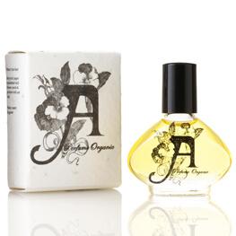 A Perfume Organic Urban Organic Perfume