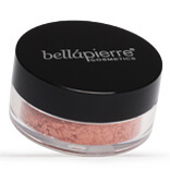 bellápierre Cosmetics Mineral Blush - Desert Rose