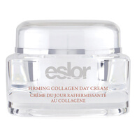 Eslor Firming Collagen Day Cream