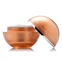 Orogold Cosmetics 24K Deep Peeling Face Cleanser