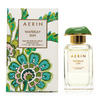 AERIN Beauty Waterlily Sun for Women Eau de Parfum Spray