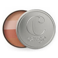 Cargo Cosmetics Water Resistant Blush