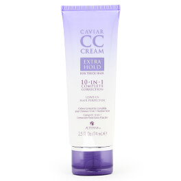 Alterna Caviar Extra Hold CC Cream