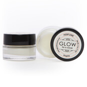 GLOW for a cause Solid Perfume - Inspire