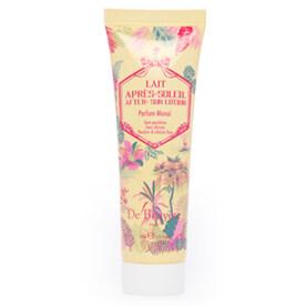 De Bruyere Beauté After Sun Lotion Parfum Monoï