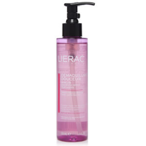 Lierac Paris Gentle Cleanser Micellar Water