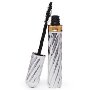 Borghese Superiore State-of-the-Art Mascara