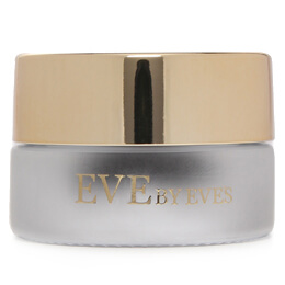 Eve by Eves Gel Eye Liner
