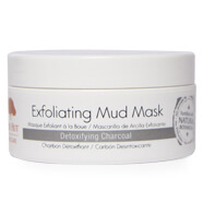 Tree Hut Skincare Exfoliating Mud Mask