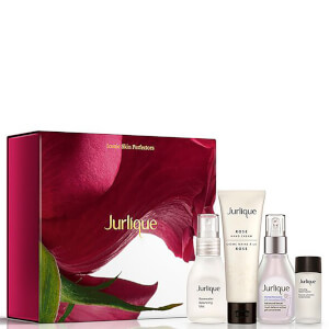 Jurlique Iconic Skin Perfectors (Worth £73.97)