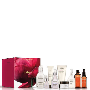 Jurlique Ultimate Face and Body Collection (Worth £344.50)