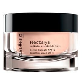 Galénic Crème lissante Nectalys