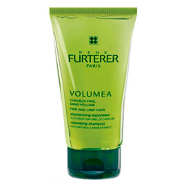 Rene Furterer Volumea