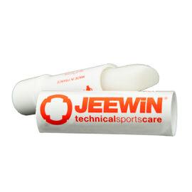 Jeewin Stick à Lèvres Réparateur