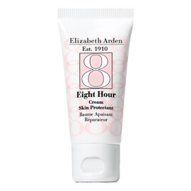 Eight Hour® Cream Baume Apaisant Réparateur Original + Visible Difference Fluide Hydratant Equilibrant IPS 15