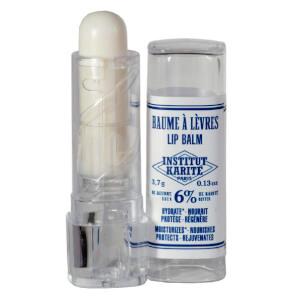 Institut Karité Baume à lèvres