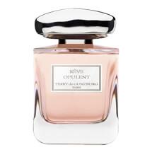 Terry de GUNZBURG Parfums
