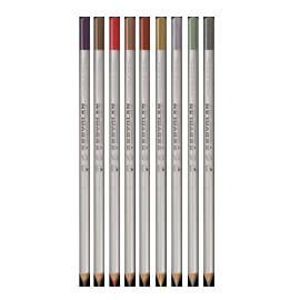 Kryolan Professional Make-Up Contour Pencil