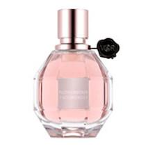 Viktor & Rolf Crème corps et parfum Flowerbomb